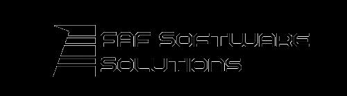 FAF Software Solutions